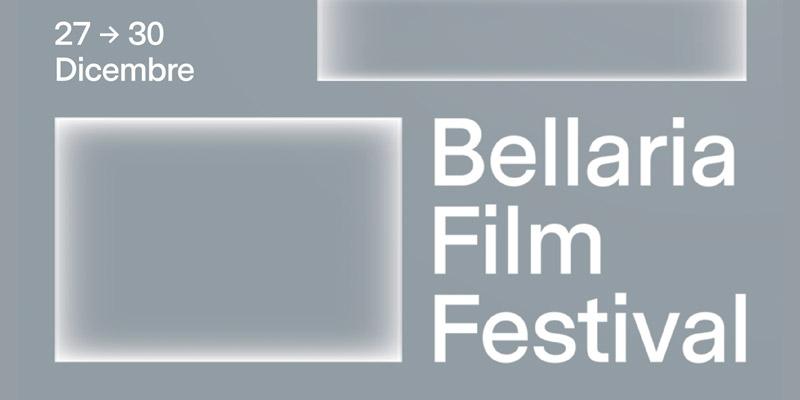 Foto 36° Bellaria Film Festival